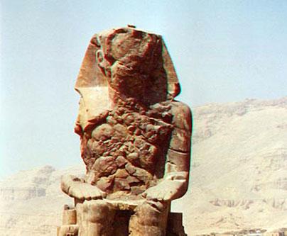 EGITTO 2000