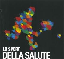 lo_sport_della_salute