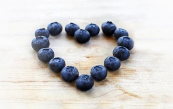 Antiossidanti: l'elisir di giovinezza
